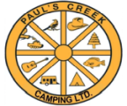 Paul's Creek Campground